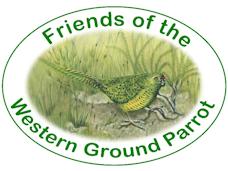 FWGP_logo